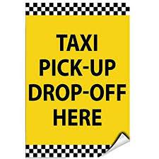 taxi fleets ooty