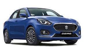 swift dzire taxi fare in ooty