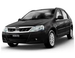 Verito taxi in ooty tariff