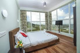 ooty hotels & Resorts Taxi service