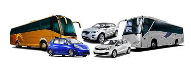 Coimbatore to Ooty Taxi service