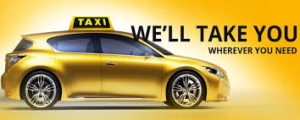 ooty taxi rental
