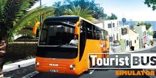Ooty Tourist Van